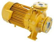 ปั๊มน้ำ-Water Pump