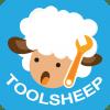 toolsheep