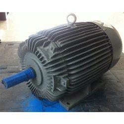 TECO ขนาด 20HP (15KW)