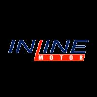 INLINE MOTOR