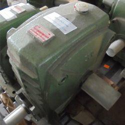 เกียร์ทด SHINTO TKB-120 40:1