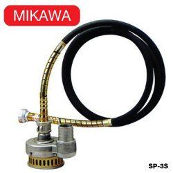 ปั๊มแช่สายอ่อน Mikawa รุ่น SP-35