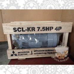 มอเตอร์-mitsubishi-scl-qr-7-5hp-4p