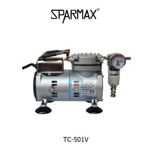 ปั๊มสุญญากาศ Vacuum Pump SPARMAX