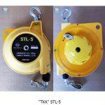 STL-5
