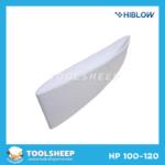 HP 100 - 120