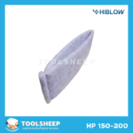 HP 150 -200