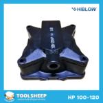 HP 100 -120