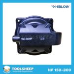 HP 150 - 200