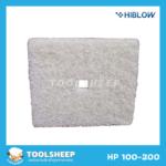 HP 100 - 120 - 150 - 200