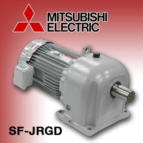 misubishi_SF-JRGD